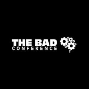 The Bad Conference