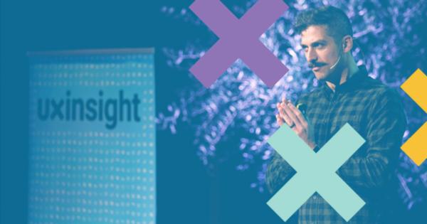 UXinsight Festival 2020