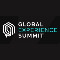 Global Experience Summit