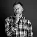 Josh LaMar at UXinsight Festival 2021