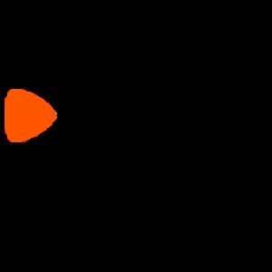Zalando at UXinsight Festival 2021