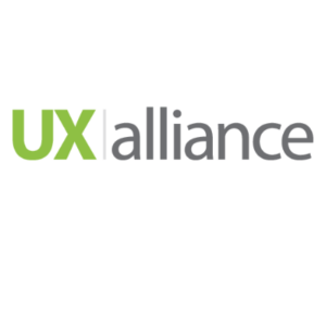UX alliance at UXinsight Festival 2021