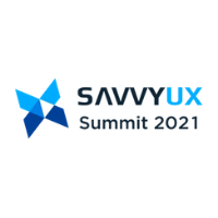 Savvy UX Summit
