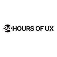 24 hours of UX