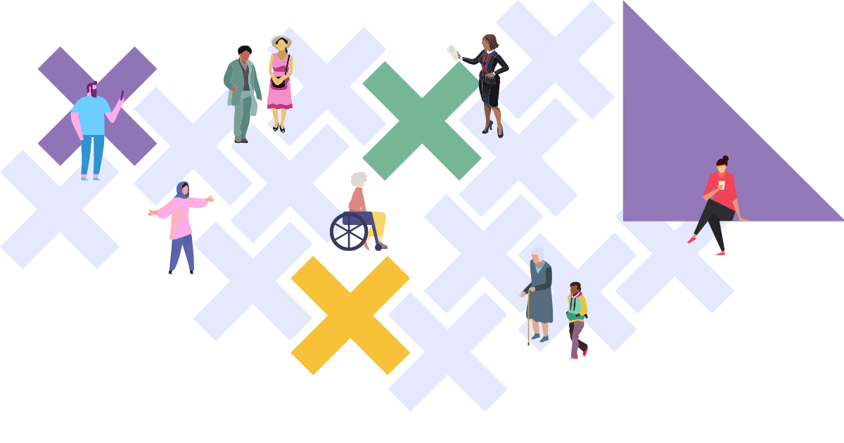 UXinsight Unfolds '21 - Making UX Research more inclusive