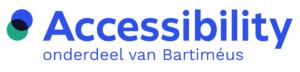 logo Accessibility